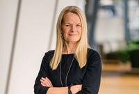 Orkla ebnet den Weg für neue Wachstumsinitiativen