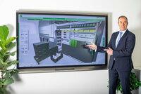 Kundeninteraktion erfolgreich digitalisieren
