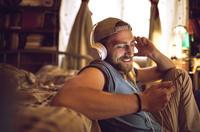 Weltradiotag 2021: Tipps für guten Internetradio-Empfang