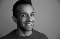 R/GA: Ashish Prashar wird neuer Global Chief Marketing Officer