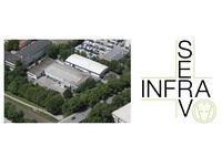 Infraserv Vakuumservice GmbH und Shimadzu Fluidics Systems Europe