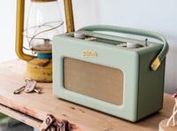 Roberts Radio - Britische Stilikone seit 1932