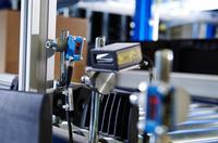 Ganzheitliche Betreuung für erfolgreiche Produktentwicklung mit Solid Edge
