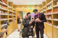 """Hongkong mobilisiert """"Super Fans"""" aus 20 Ländern für globale Tourismus-Kampagne"""