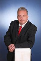 Die TEBO GmbH informiert: Umsetzung des Energiesammelgesetzes (EnSaG) auf Ende 2021 verschoben.