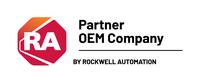 Rockwell Automation hebt sein OEM-Partnerprogramm auf die nächste Stufe