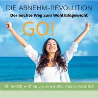 """Keine Diät: """"GO! - Die Abnehm-Revolution"""""""