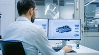 FACTUREE rät: Mit Online-Fertigung Produktions- und Logistikprobleme umgehen