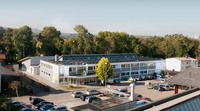 Reutlingen: Druckerei Sautter GmbH - Umweltmanagement steht hoch im Kurs