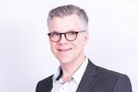 Der Markt braucht Standards: Die micronex GmbH ist neues Mitglied des SEF Smart Electronic Factory e.V.