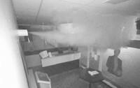 Profi-Sichtschutz vereitelt Einbruch in geschlossene Bar