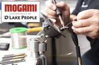 """Mogami kooperiert mit Lake People: Kabelkonfektionierung für Europa ist """"Made in Germany"""""""