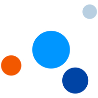 Usercentrics stellt neues Third-Party Integration Partner Programm vor