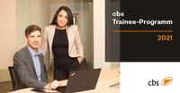 Perfekter Einstieg in die Beraterkarriere