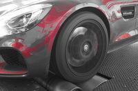 Mercedes AMG Chiptuning - Spitzenleistung mit Garantie