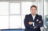 Thycotic ernennt Reza Ghafouri zum Enterprise Sales Executive Manager DACH