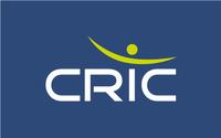 CRIC-Stimmungsbarometer nachhaltige Geldanlagen - Umfrage-Ergebnisse 2020