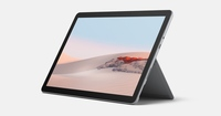 Tablets für die Schule - was leisten Microsoft Gold-Partner?