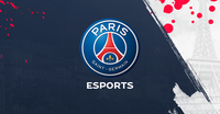 Philips Monitore wird Partner von Paris St. Germain Esports