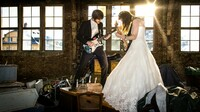Hochzeitsfotograf in Nürnberg-Erlenstegen: Andreas Taubert