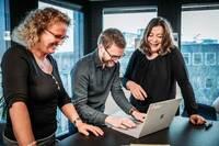 """Agile Coach & Transformation Consultant""-Ausbildung nun auch online."