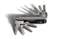SCHLÜSSELWERK - Der einzigartige Key Organizer