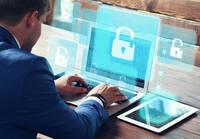 Wie Unternehmen Microsoft 365 sicher einsetzen: CARMAO rät zur verschlüsselten und geschützten Datenablage