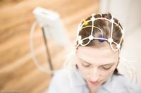 """Neurofeedback- Sinkende Aufmerksamkeit bei Schulaufgaben und beim """"Homeschooling""""?!"""