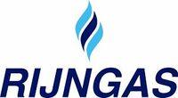 Rijngas und HyGear unterzeichnen Vertriebsvereinbarung