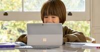 Mit Tablets für Schulen den Einstieg ins digitale Lernen schaffen