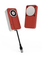 Neuer Sicherheitsschalter von Rockwell Automation eignet sich zur Verriegelung aller Arten von Schutztüren