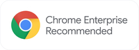 ezeep ist Chrome Enterprise recommended
