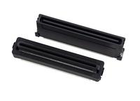Kyocera bringt elektronische Steckverbinder der 5652 Serie mit 0,5 mm Raster für Automobilanwendungen auf den Markt