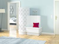 Wohnträume mit Wärme gestalten