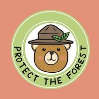 Erneute Umweltauszeichnungen für TTPCG ®
