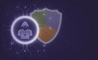 Incident Response Service: ESCRYPT bietet schnelle Hilfe bei Cyberangriffen
