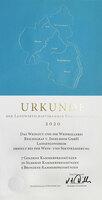 Reichsgraf von Ingelheim ausgezeichnet für Weinerzeugnisse
