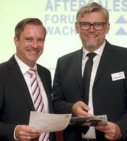9. Aftersales Forum für Wachstum 15.06.2021 Germany