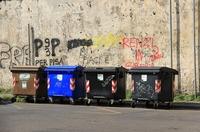 Geplante Obsoleszenz - European Green Deal reißt das Ruder um?
