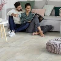 Luxusboden - Gerflor Senso Premium Clic Designboden