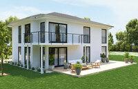 Frühling, die beste Zeit, um Ihr Haus zu verkaufen