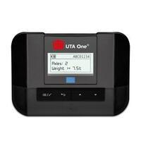 Interoperable Maut-Box UTA One® auf Skandinavien und die Schweiz erweitert