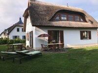 Immobilienpreise auf der Insel Rügen steigen oder fallen? Sollte man jetzt verkaufen oder später?