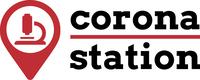 Start der größten Suchmaschine für Corona Test- und Impfzentren in Deutschland