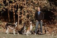 Mehrhundehaltung ist mehr als die Haltung mehrerer Hunde