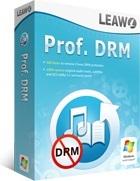 Leawo bringt Prof. DRM für Mac auf Version 3.1.2: Kompatibel mit macOS Big Sur und Bugs überarbeitet