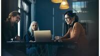 NelsonHall zeichnet NTT DATA als Leader bei Salesforce-Dienstleistungen aus
