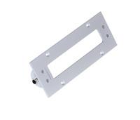 LED-Maschinenleuchte mit hoher Schutzart