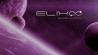 Elixoo- Das Business des 21. Jahrhunderts