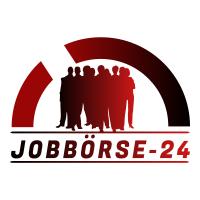 Stellenanzeigen mit JOBBÖRSE-24 - Personal finden